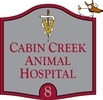 Cabin Creek Animal Hospital